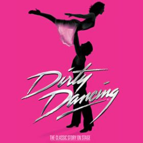 DIRTY DANCING a Cattolica